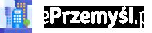 ePrzemyśl.pl